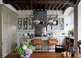 cuisine style cottage anglais cuisine style anglais cottage la conception de la maison