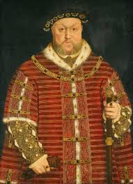 holbein hans the young portrait male sotheby u0027s