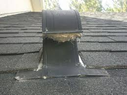 Clothes Dryer Vent Parts Mobile Clothes Dryer Vent Cleaning In Jacksonville Fl A Lint