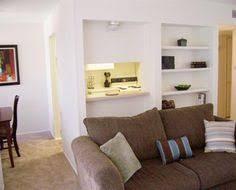3 Bedroom Apartments In Carrollton Tx Preston Park Apartments In Dallas Texas 1 2 U0026 3 Bedroom