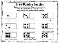 doubles addition facts worksheets worksheets for doubles plus 1 and doubles minus 1 strategies for