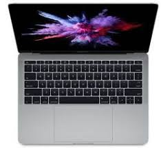 black friday deals on apple products best 25 macbook pro black friday ideas on pinterest