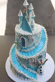 frozen birthday cake frozen castle frozen castle cake frozen castle and frozen birthday