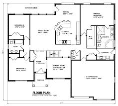custom homes plans custom house plans 2 story house plan floor custom home floor