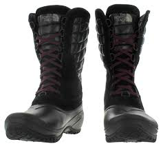 womens boots big w the thermoball utility mid s boots