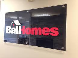 Home Elements Design Studio Design Studio