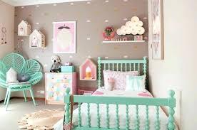 mur chambre fille superb deco murale chambre fille 4 papier peint chambre fille ado