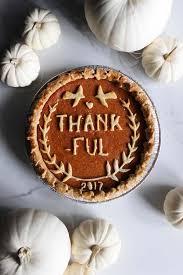 2 store pie hacks for thanksgiving poppytalk