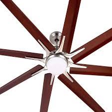 Ceiling Fan Bottom Cap Aira Eco Ceiling Fan By Emerson Fans Ylighting