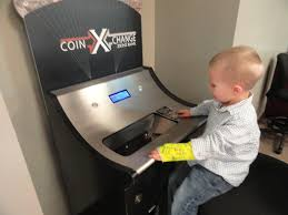 we love being moms coin counting machine