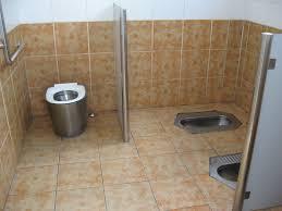 Unisex Bathroom Ideas by Chinese Public Bathrooms Blogbyemy Com