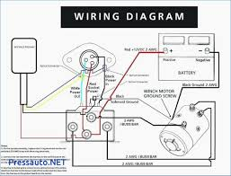 for a boat dock wiring diagrams for wiring diagram u2013 pressauto net