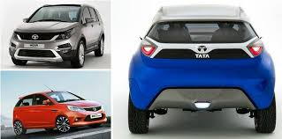cars with price best 25 tata cars ideas on tata motors india toyota