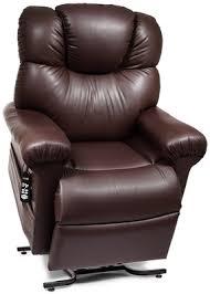 golden power cloud lift chair pr 512 maxi comfort recliner