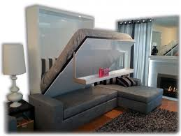 double bed design catalogue pdf tags living room furniture