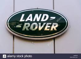 land rover above and beyond logo tata motors logo stock photos u0026 tata motors logo stock images alamy