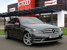 pictures of mercedes cars used mercedes cars jct600