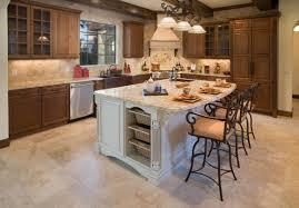 Pine Kitchen Islands 100 Kitchen Island Freestanding Granite Countertop Kitchen