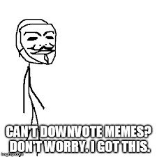 Efg Meme - epic fail guy memes imgflip