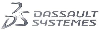 gulf logo vector dassault systèmes logo eps file d letter logos pinterest