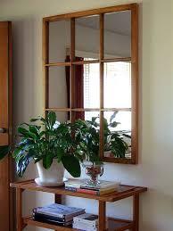 Upcycling Old Windows - best 25 old window frames ideas on pinterest old window decor