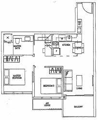 sims urban oasis floor plan singapore private condo for sale