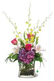 flower delivery fresno ca enchanted garden in fresno ca fresno flower delivery