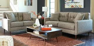Western Couches Living Room Furniture Sofa Living Room Furniture Ironweb Club