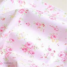 best of shabby chic fabrics wholesale shabby chic