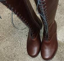 womens boots sydney handmade leather shoes bespoke shoes sydney