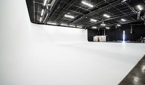 Space Stage Studios by Quixote Studios West Hollywood U2013 Stage 1