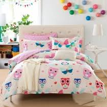 Girls Jungle Bedding by Animal Print Bedding Buy Jungle Safari Themed Bedding Sets For