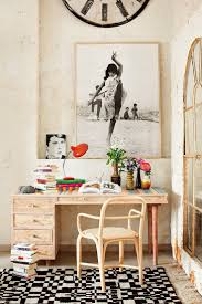 684 best spanish interior images on pinterest spanish interior
