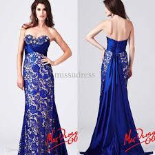 wedding dress search royal blue wedding dresses search wedding style board