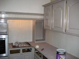 peindre les meubles de cuisine peinture resine meuble meilleures images d inspiration pour