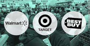 target opening time black friday black friday 2016 what time do the stores open fox 61