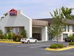 Comfort Inn Columbia Sc Bush River Rd Hotels Near Riverbanks Zoo U0026 Garden Columbia Sc See Discounts