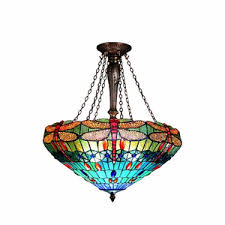 Inverted Pendant Lighting Pendant Ls