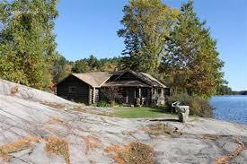 rental cottage cottage rental ontario northeastern ontario sudbury blue