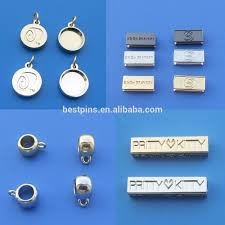 custom jewelry engraving custom engraved custom engraved suppliers and