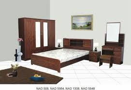 full apartment furniture for sale very low prices ajman