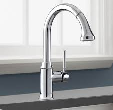 costco kitchen faucet madalyn cumberland archives on olinsailbot com