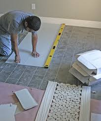 Tile Floor Installers Tile Installation Orlando Tile Backsplash Tile Floor Installers