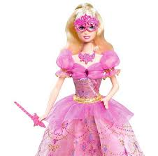amazon barbie musketeers corinne doll toys