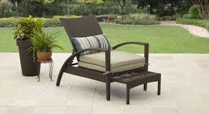 patio furniture san juan capistrano with regard to residence 8th wood