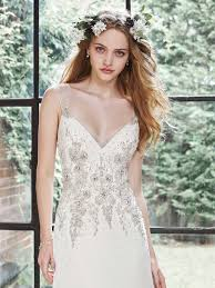 bridesmaid dresses 2015 favorite wedding dresses of 2015