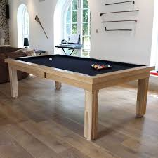 Dining Room Table Pool Table - the 25 best modern pool tables ideas on pinterest pool tables