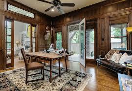 decor home furniture expensive home office furniture penncoremedia com