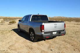 truck honda 2017 honda ridgeline autoguide com truck of the year contender