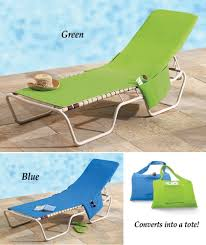 Beach Lounge Chair Amazon Com Beach Lounge Chair Cover Towel With Fitted Pocket Top